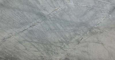 Quartzite - Platinum