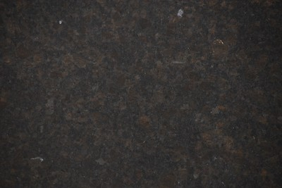 Granite - Brown Pearl