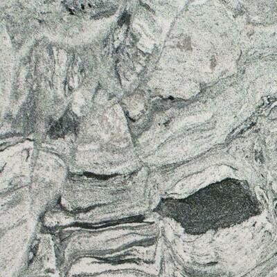 Granite - Silver Cloud