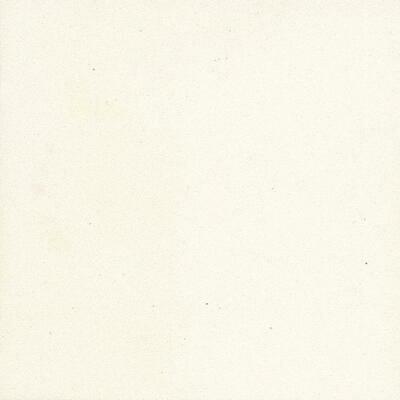 Silestone - White Zeus