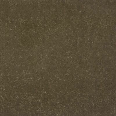 Silestone - Iron Bark