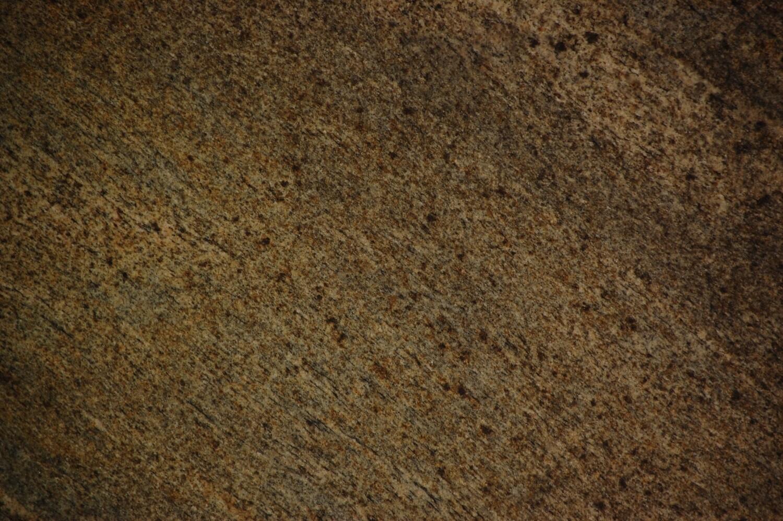 Granite - Cielo de Oro