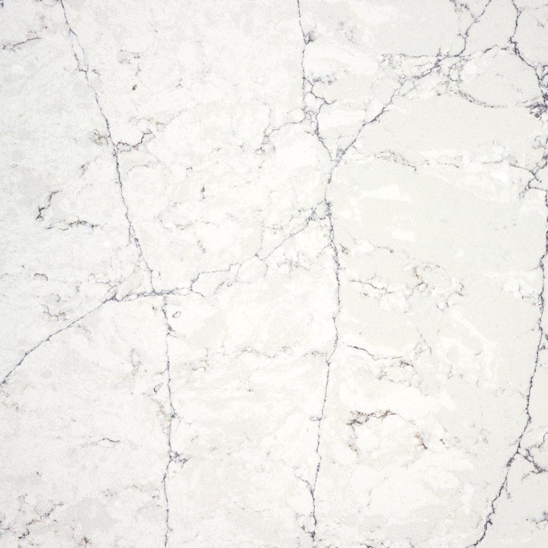 Silestone - Pearl Jasmine
