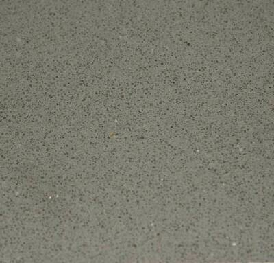Silestone - Grey Expo