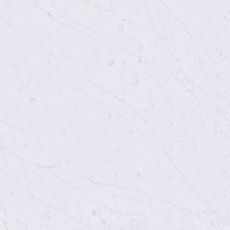 Silestone - Eternal Statuario