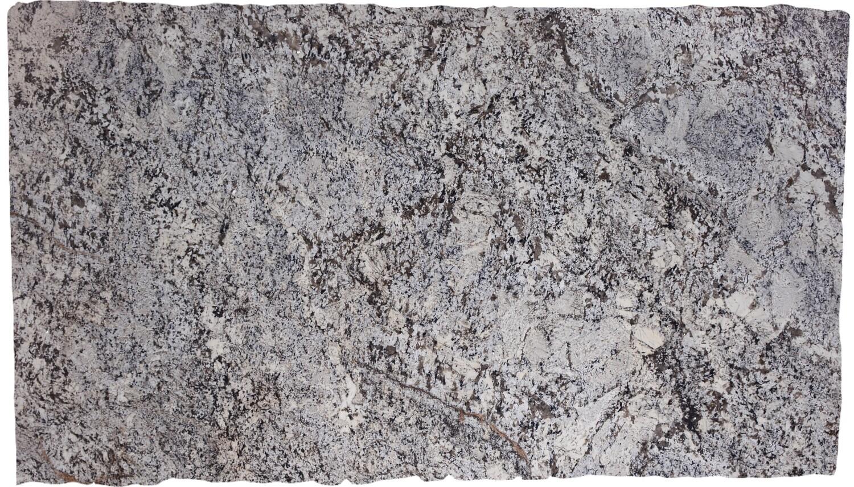 Granite - Blue Nile