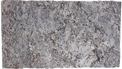 Granite - Blue Nile
