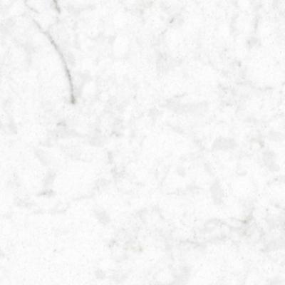 4E - Carrara Luce