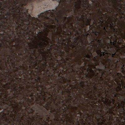 Granite - Antique Brown