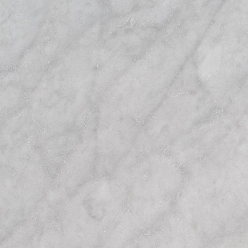 Marble - Carrara