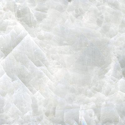 Marble - Opal White