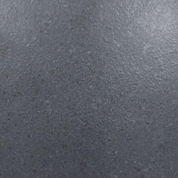 Granite - Black Absolute Leathered