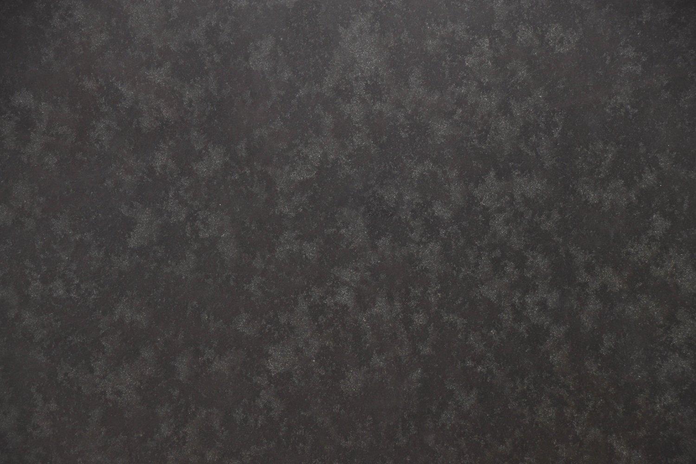 Granite - Black Mist