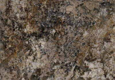 Granite - Chocolate Truffle