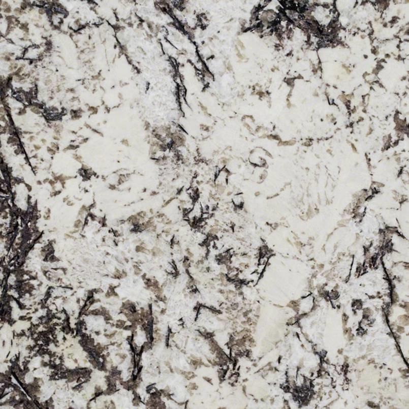 Granite - Delicatus