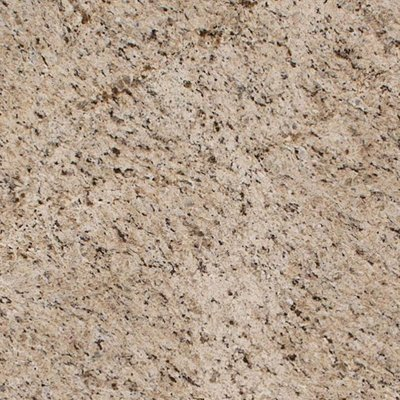 Granite - Giallo Ornamental