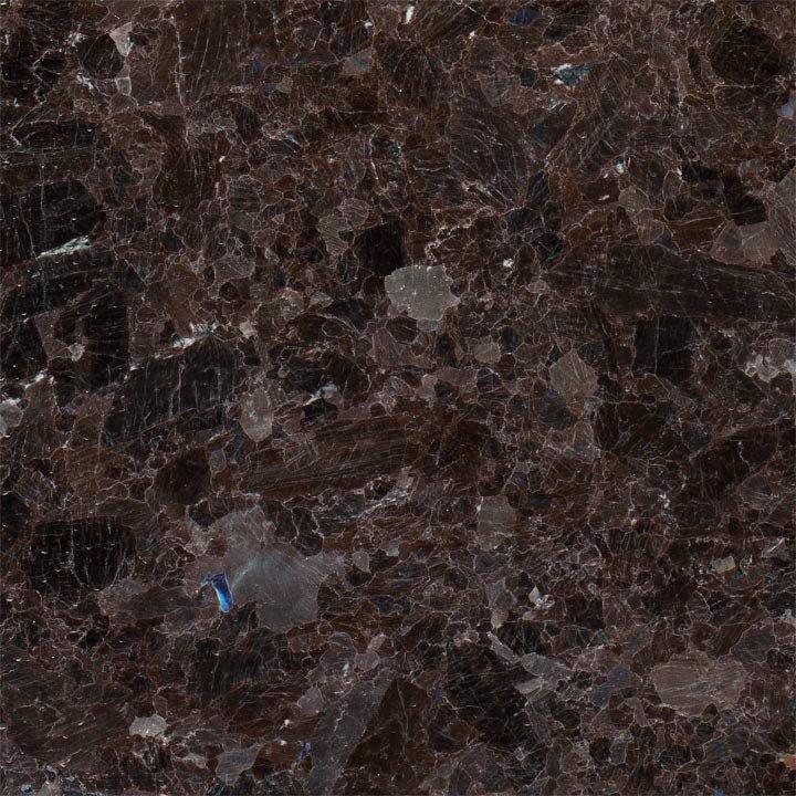 Granite - Marron Cohiba