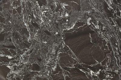 Granite - Oscuro Mist