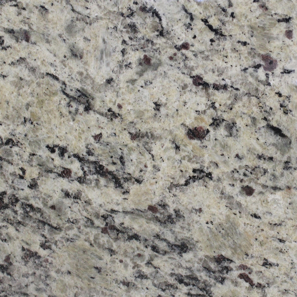 Granite - Santa Cecilia Light