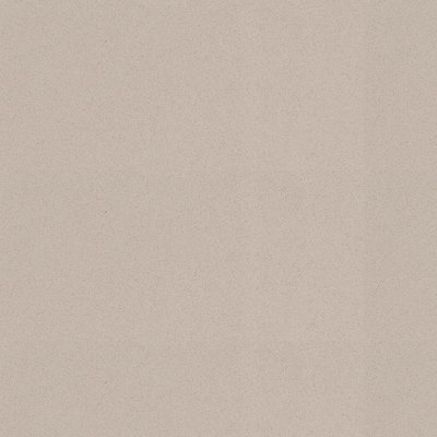 Caesarstone - Linen
