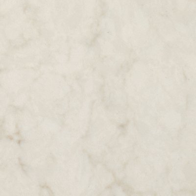 Caesarstone - London Grey