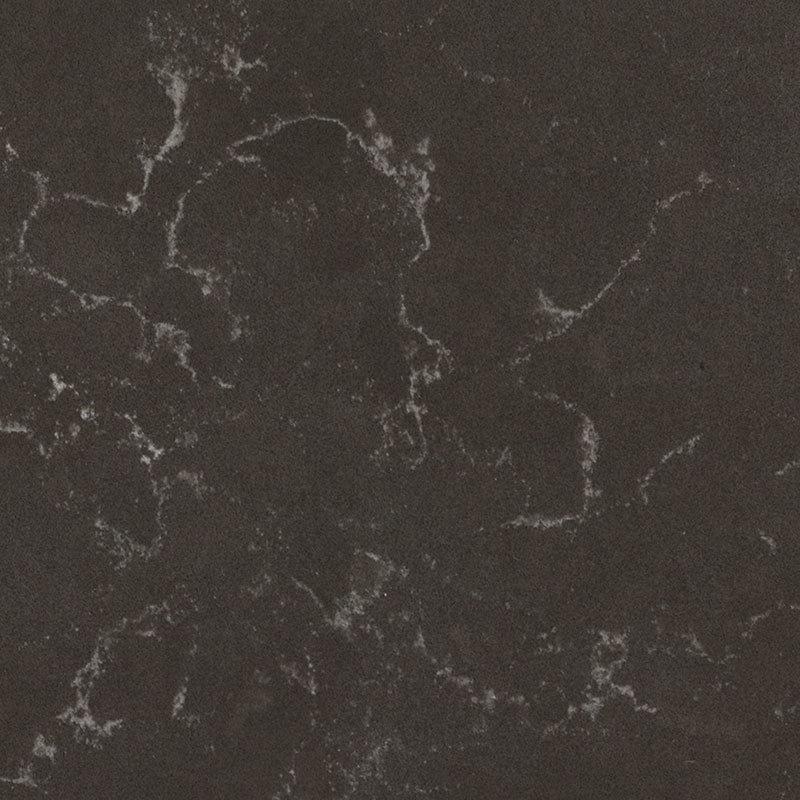 Caesarstone - Pietra Grey
