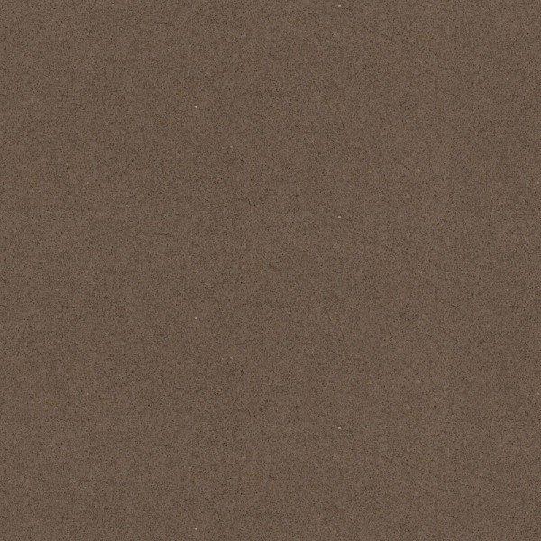 Caesarstone - Walnut