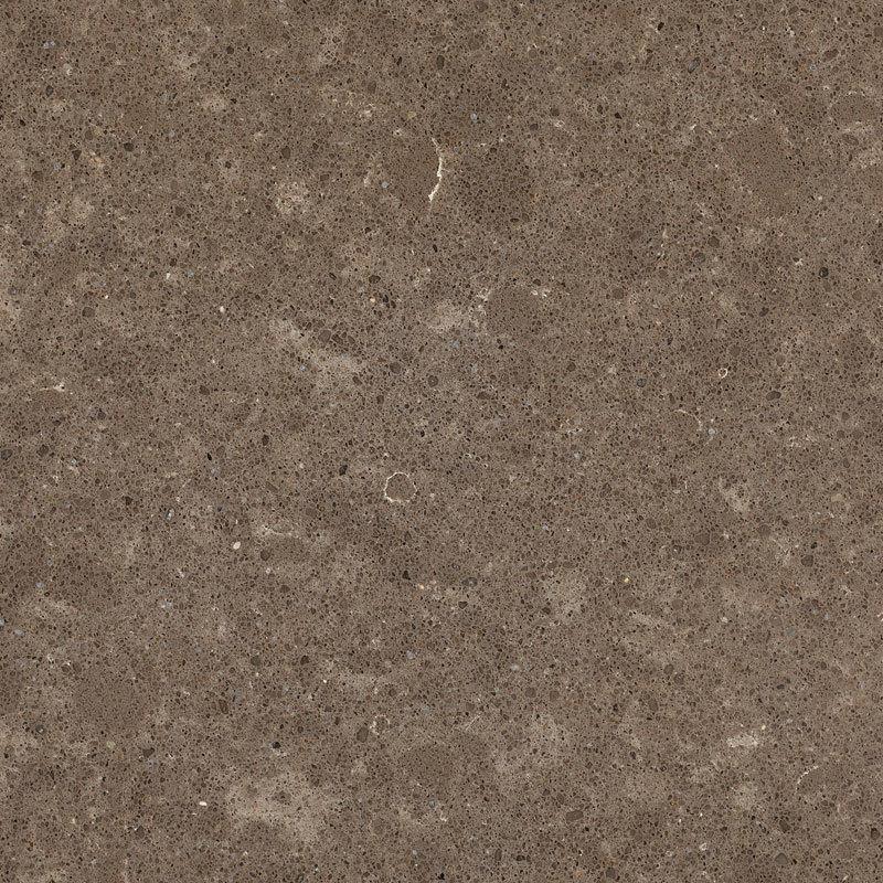 Caesarstone - Wild Rice