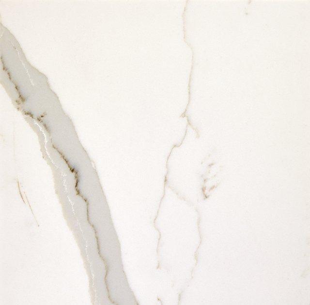 Corian Quartz - Calacatta Natura