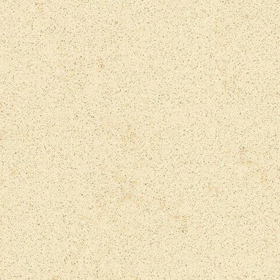 Corian Quartz - Crema Marfil