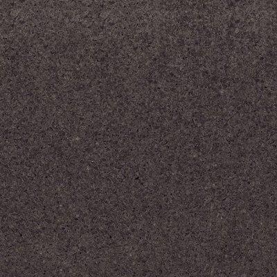 Corian Quartz - Storm Grey