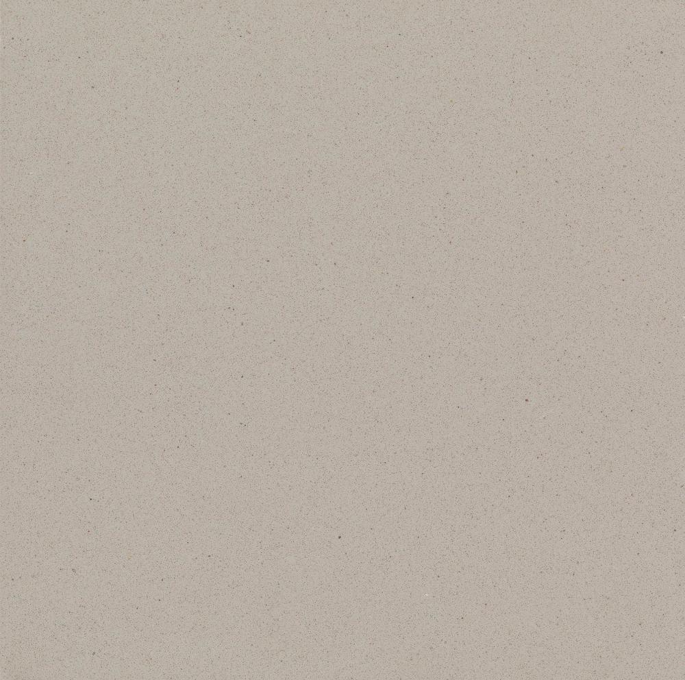 HanStone - Artisan Grey
