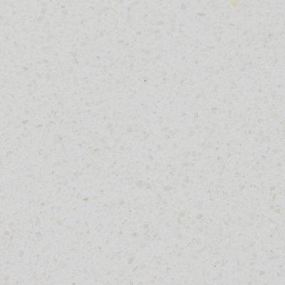 Hanstone - Bianco Canvas