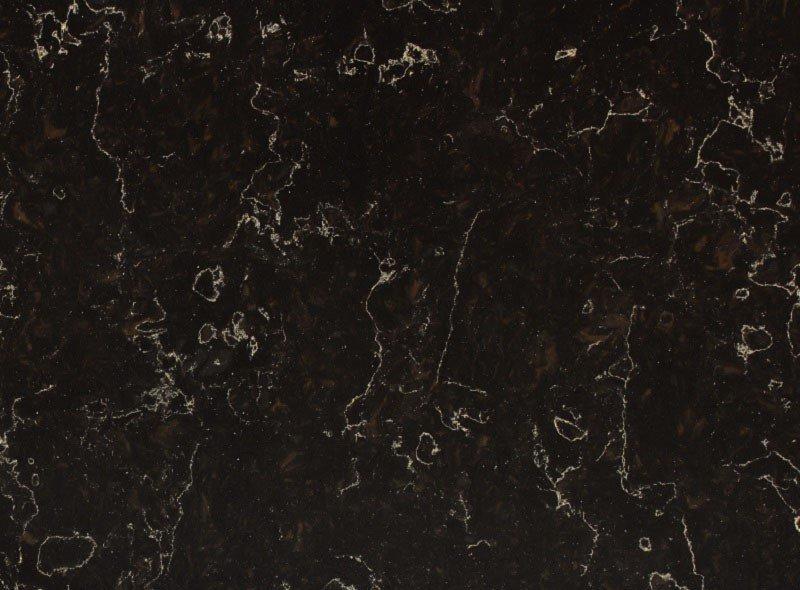 Vicostone - Java Noir