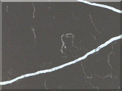 Vicostone - Pietra Grey