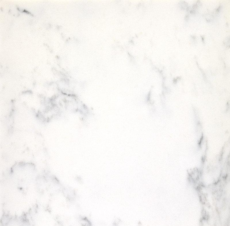 Corian Quartz - Neve