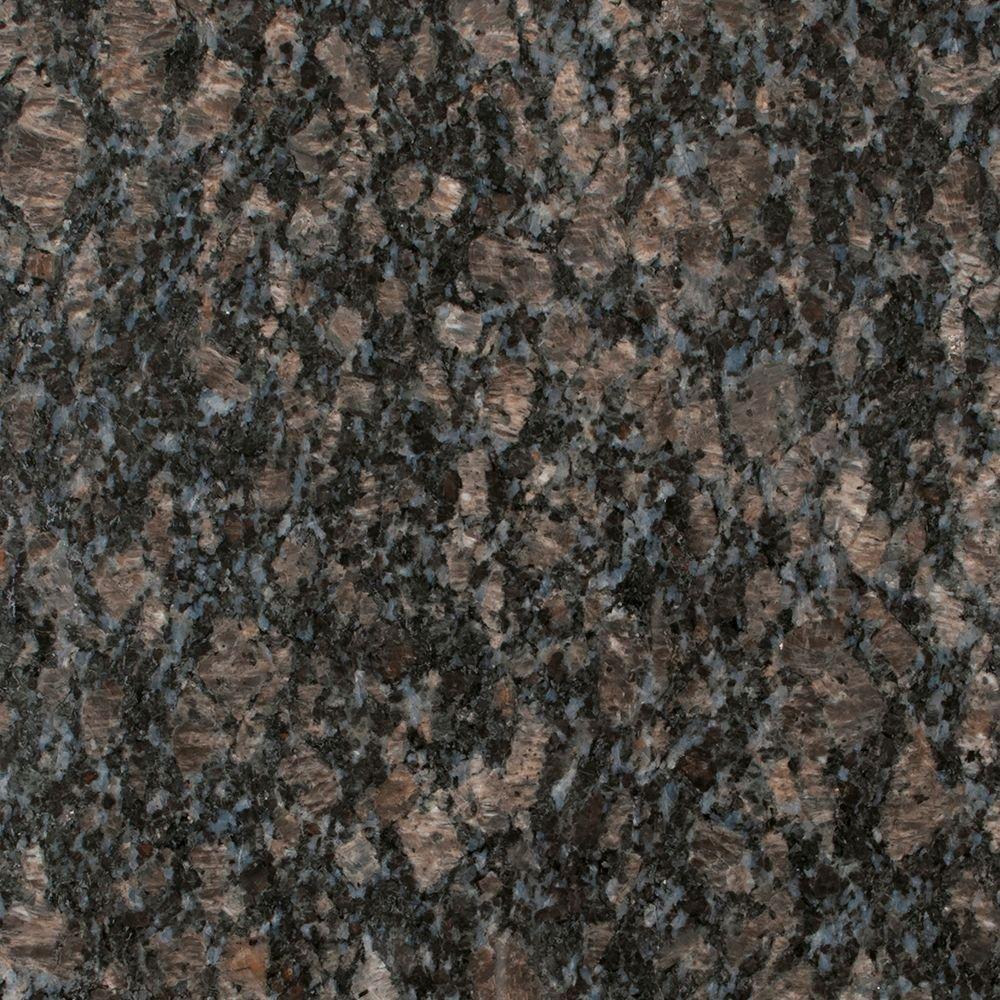 Granite - Sapphire Blue