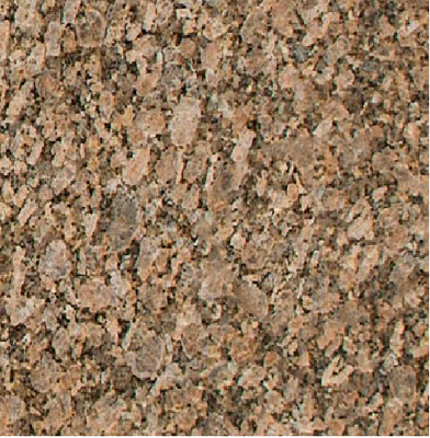 Granite - Giallo Vincenza