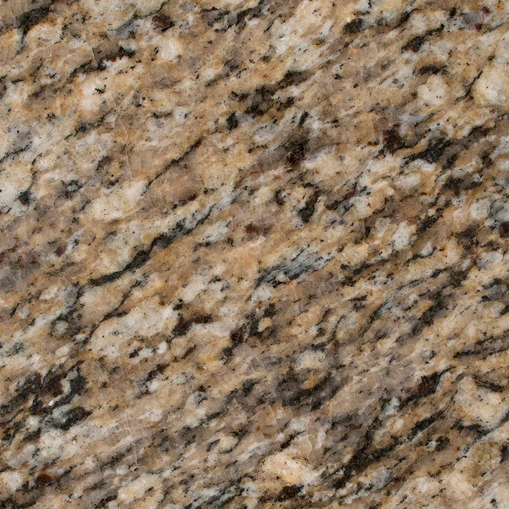 Granite - Santa Cecilia