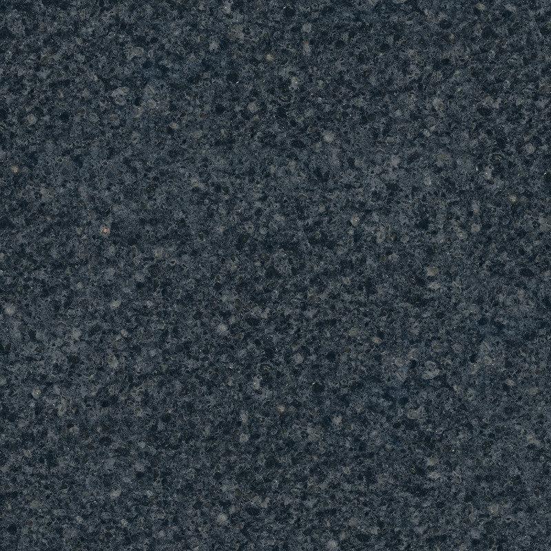 Corian Quartz - Borealis Blue
