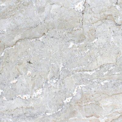 Quartzite - Dolce Vita