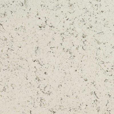 Corian Quartz - Pearl Stone