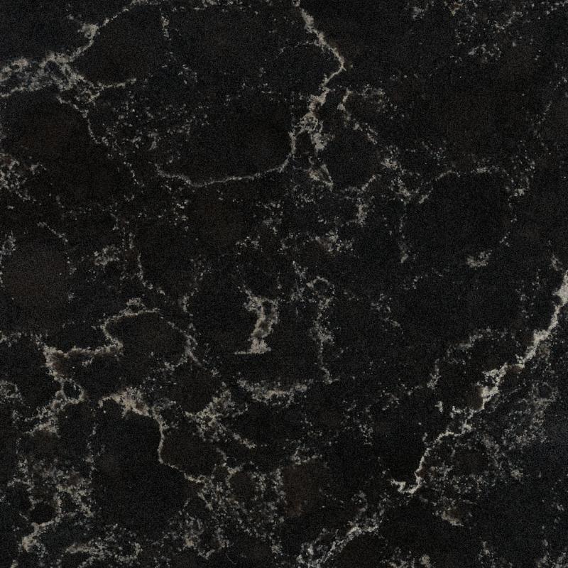 Caesarstone - Vanilla Noir