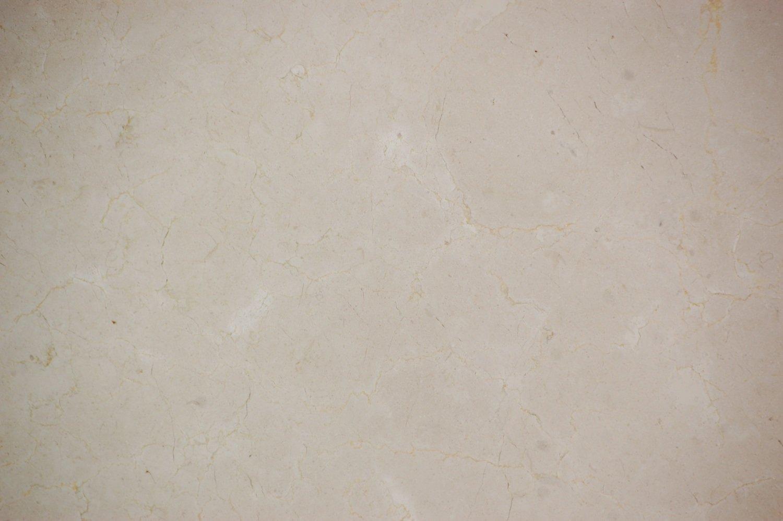 Marble - Crema Marfil