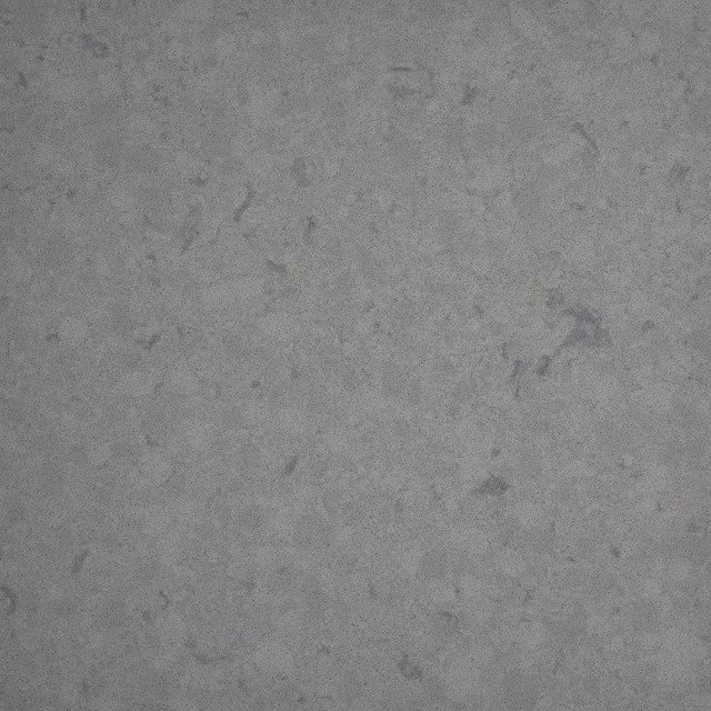 Caesarstone - Pebble