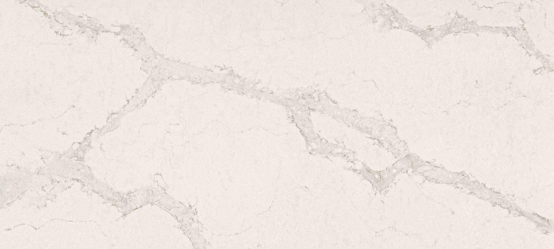 Caesarstone - Calacatta Nuvo honed