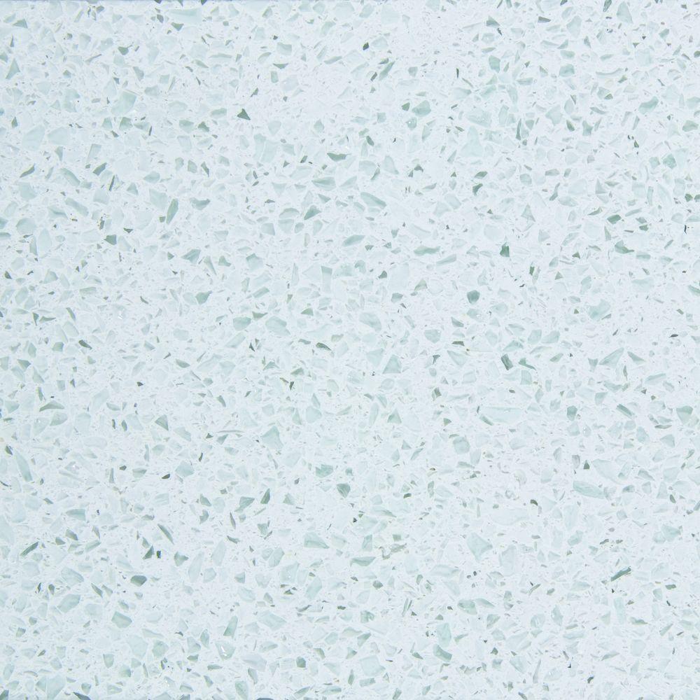 Eco - White Diamond