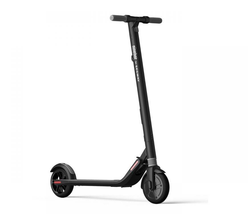 SEGWAY • Ninebot KickScooter ES1