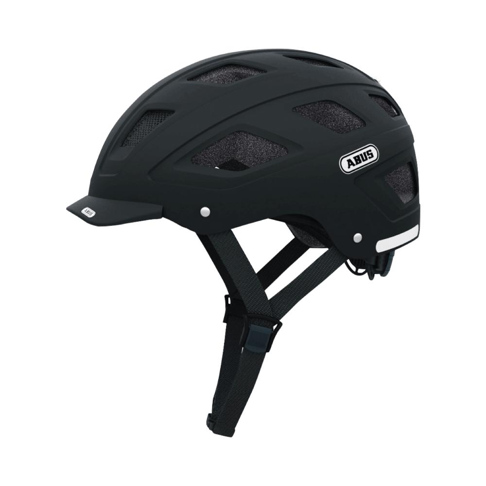 Bike Helmet Hyban ABUS000002