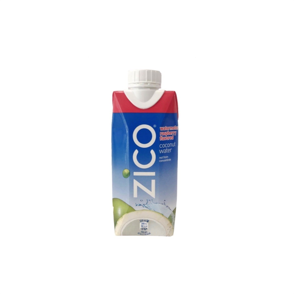 ZICO Coconut Watermelon